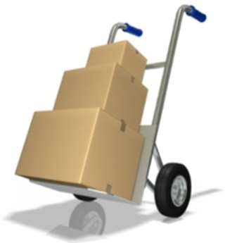 http://www.airstarsolutions.com/siteimages/DeliveryHandtruck.jpg