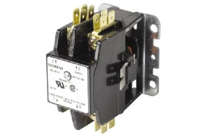 TraneContactor2Pole american standard� oem replacement components & parts brought to trane twe048c140b3 wiring diagram at honlapkeszites.co