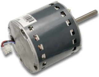 American Standard Trane Ecm Variable Speed Blower Motor