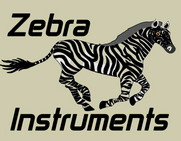 zebra instruments and testing tools